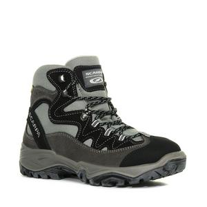 SCARPA Women's Cyclone GORE-TEX® Walking Boots