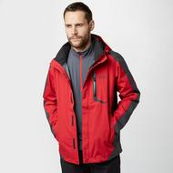Men's Positron Texapore Jacket