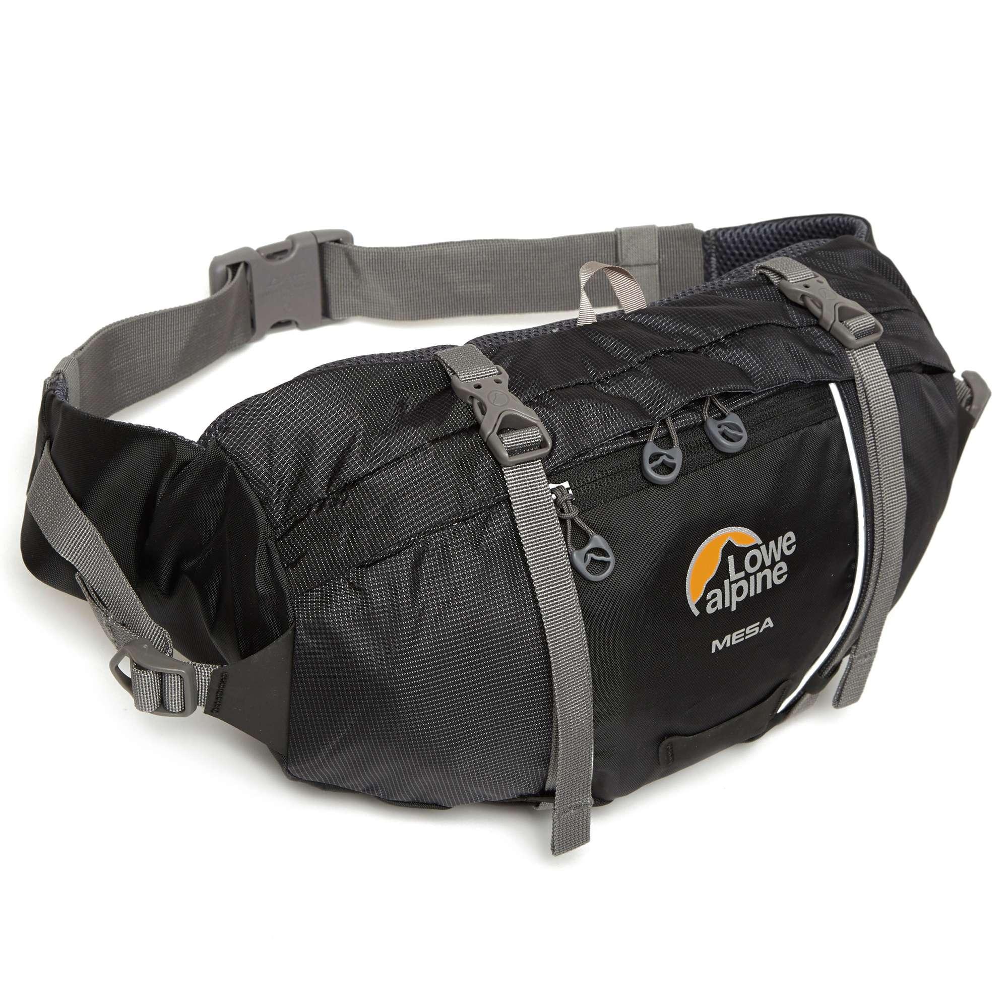LOWE ALPINE Mesa Hip Pack