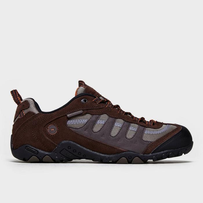 Mens Penrith Walking Shoes