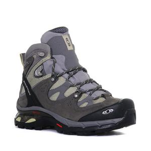 Salomon Women's Comet 3D GORE-TEX® Hiking Boots