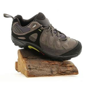 Salomon Women's Exit 2 Peak Hiking Shoe