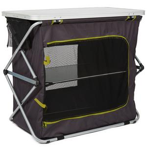 QUEST Elite Quick Up Camping Larder