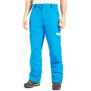 COLUMBIA Men's Echochrome Ski Pants