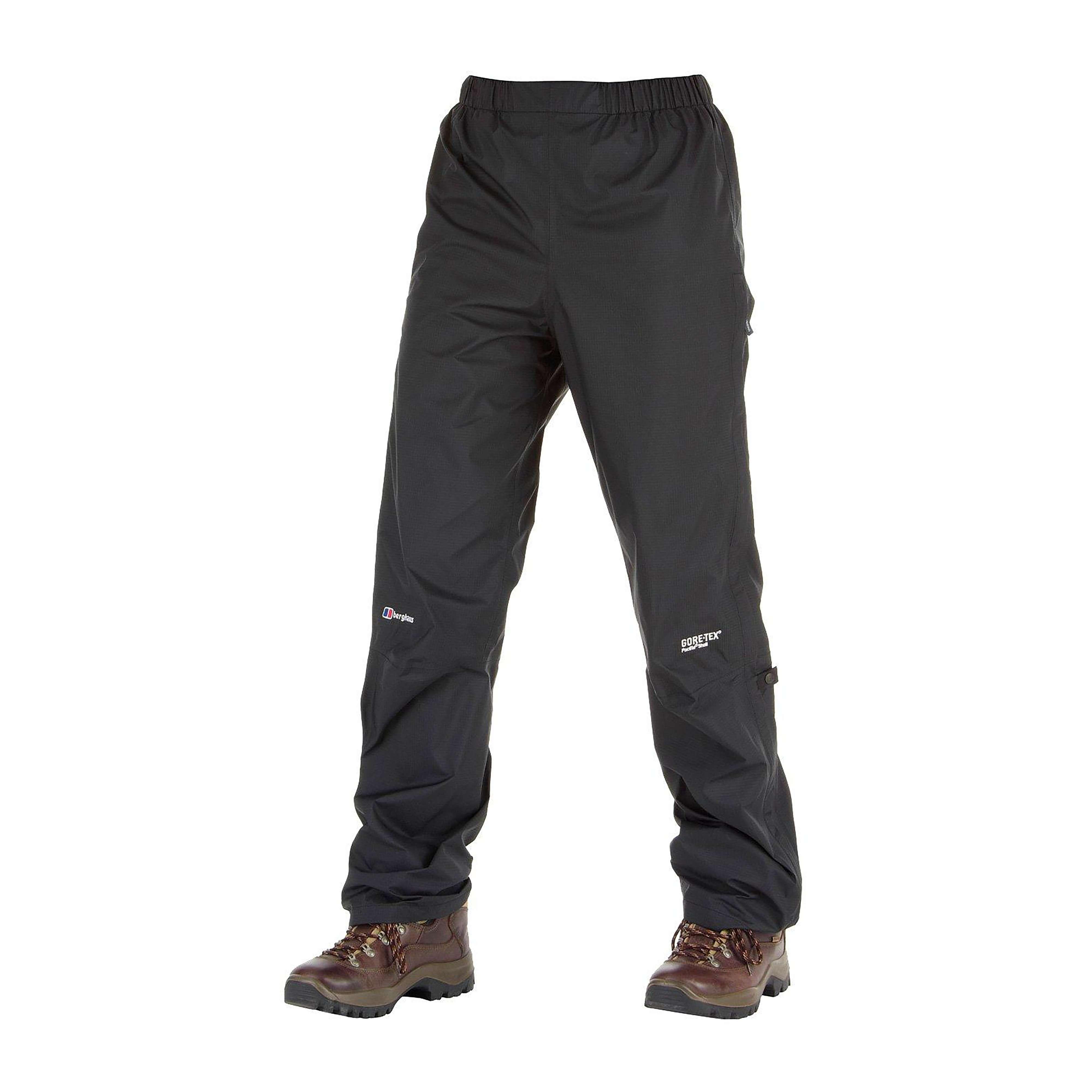 BERGHAUS Women's Paclite Pants