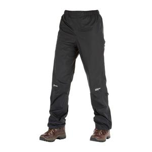 BERGHAUS Men's GORE-TEX® Paclite Pants