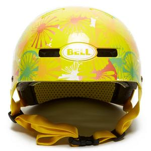 BELL Mad Fraction Printed Helmet