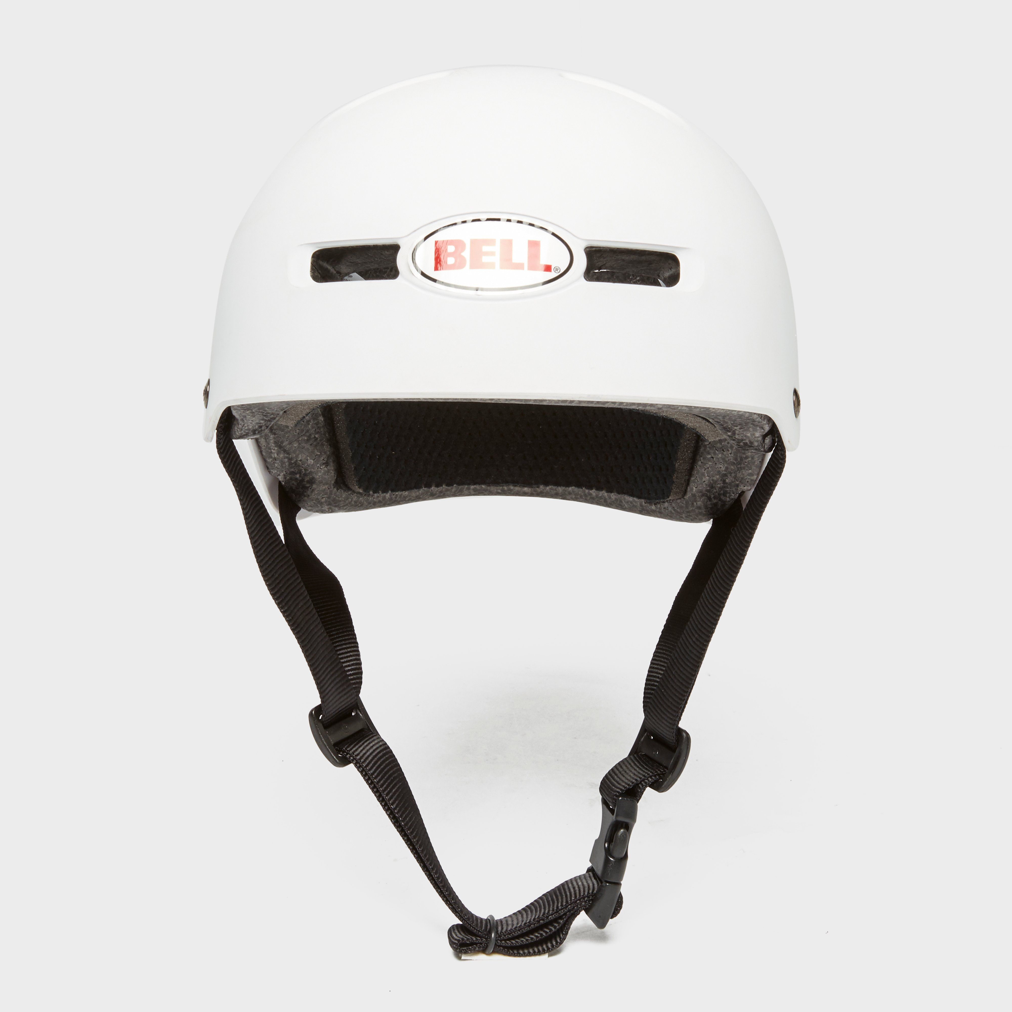 BELL Mad Fraction Y Helmet