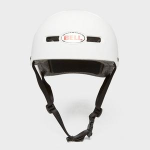 BELL Mad Fraction Y Helmet