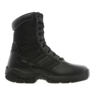 MAGNUM Men's Panther Steel Toe Boots