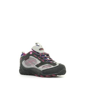 PETER STORM Girls' Govilon Walking Shoe
