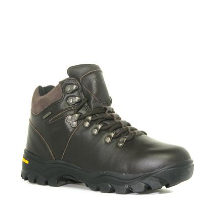 Men's Langdale Waterproof Leather Walking Boots