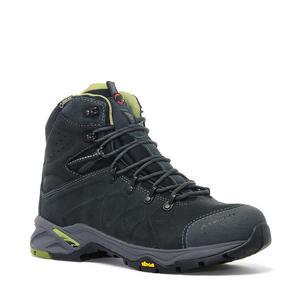 MAMMUT Men's Mercury Advanced Walking Boots
