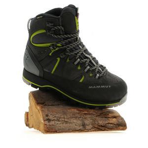 MAMMUT Women's MT Centrina GORE-TEX® Mountain Boot