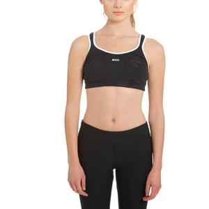 SHOCK ABSORBER Active Multi Sports Bra