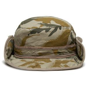 PETER STORM Boys' Marine Widebrim Hat