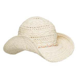 PETER STORM Girls' Stetson Hat