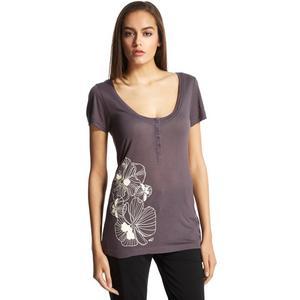 ALS Women's Lowry Short Sleeve Tee