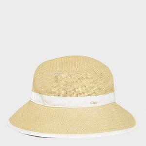 OUTDOOR RESEARCH Women's Papyrus Bucket Hat