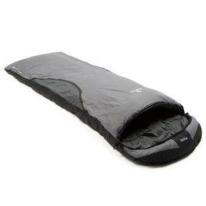 BLACKS Quantum 200 2-Season Sleeping Bag - Comfort