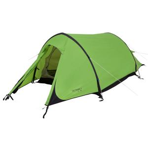 BLACKS Apex Octane 2 Tunnel Tent