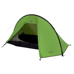 BLACKS Apex Octane 1-Man Tent