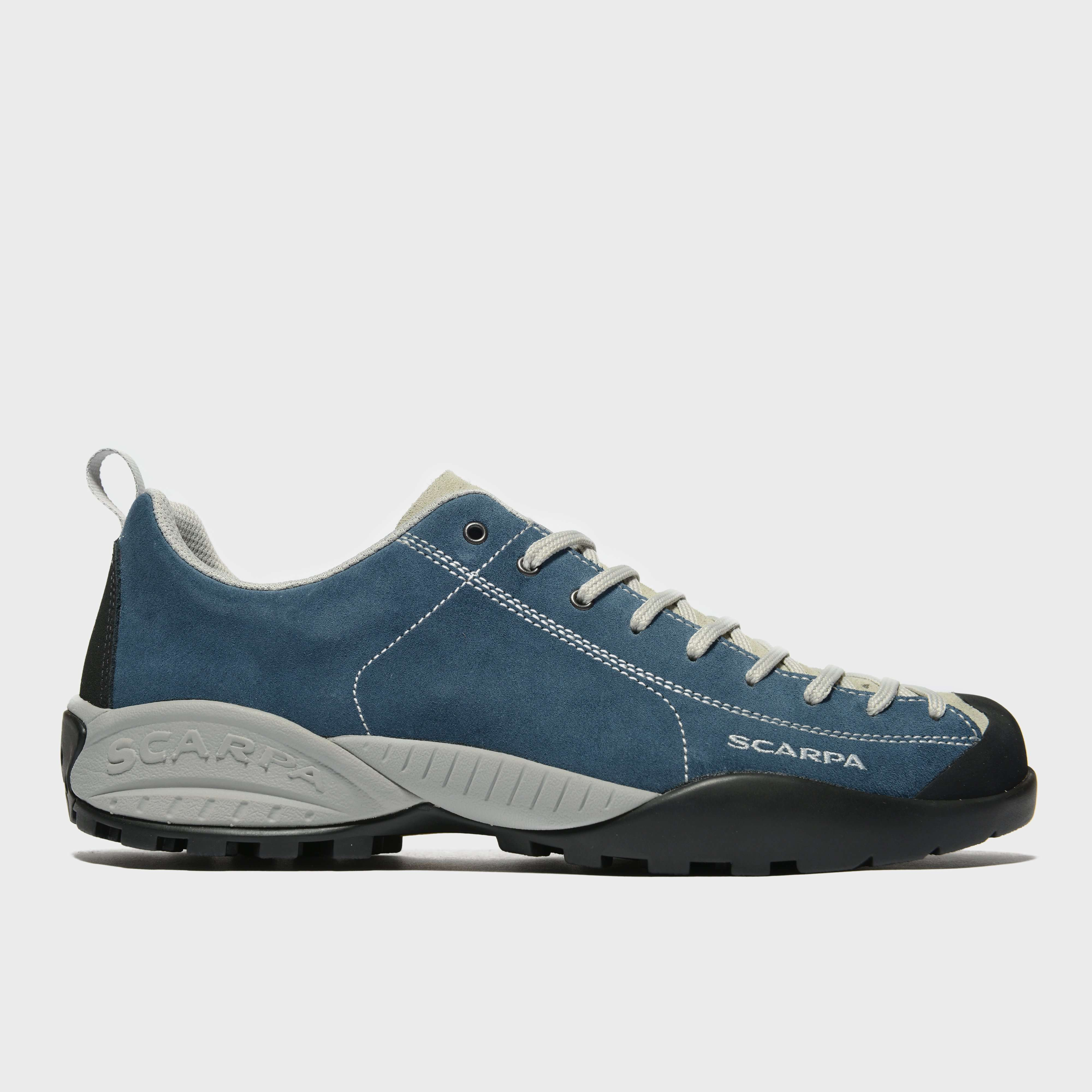 SCARPA Men's Mojito Shoes