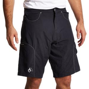 ALTURA Men's Semidry 3/4 Baggy Shorts