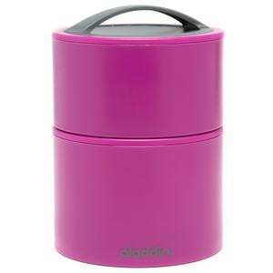 ALADDIN Bento Lunchbox (Large)