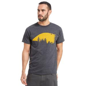 MARMOT Men's Overhang T-Shirt