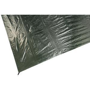 VANGO PVC Groundsheet - Small