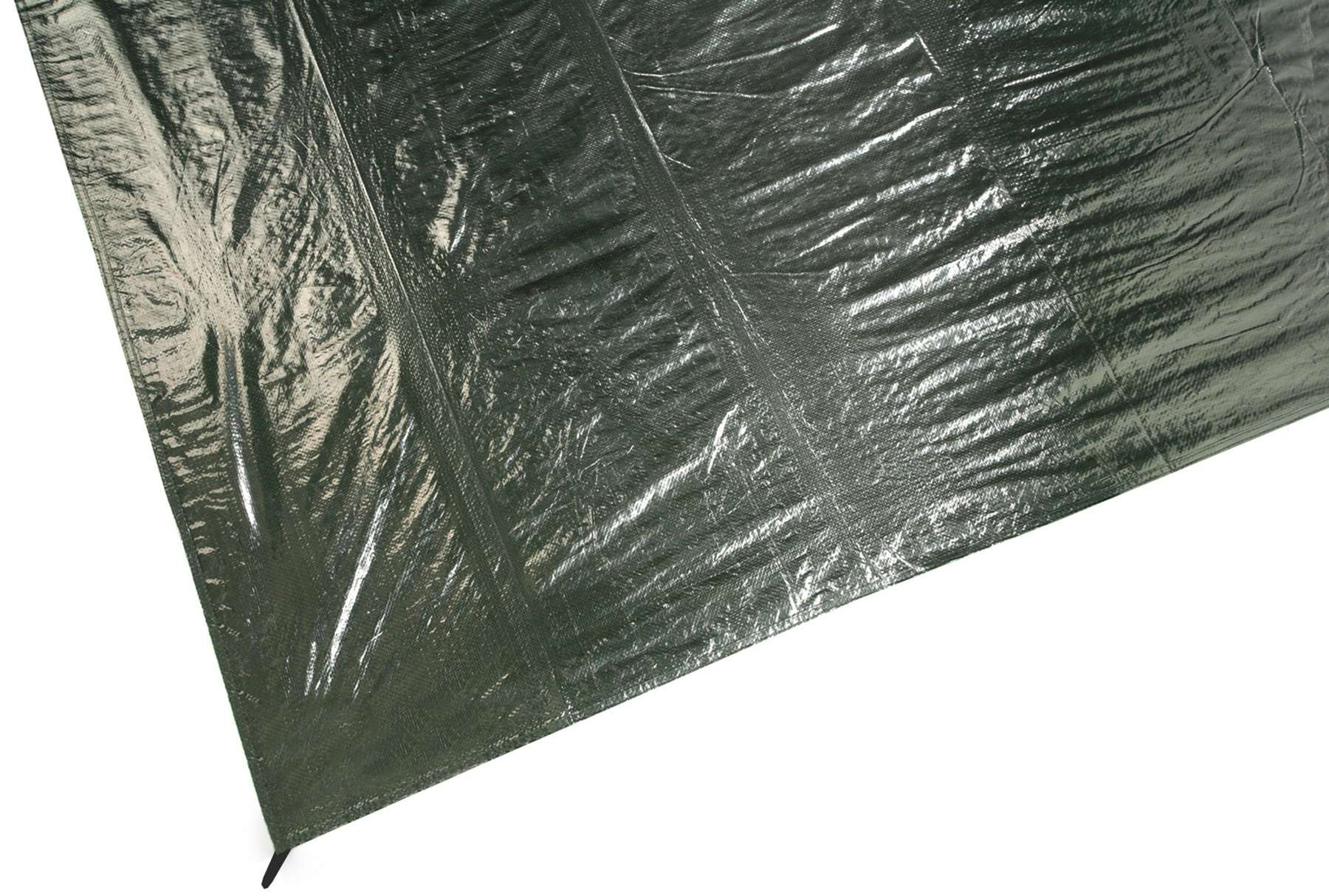 VANGO PVC Groundsheet - Medium