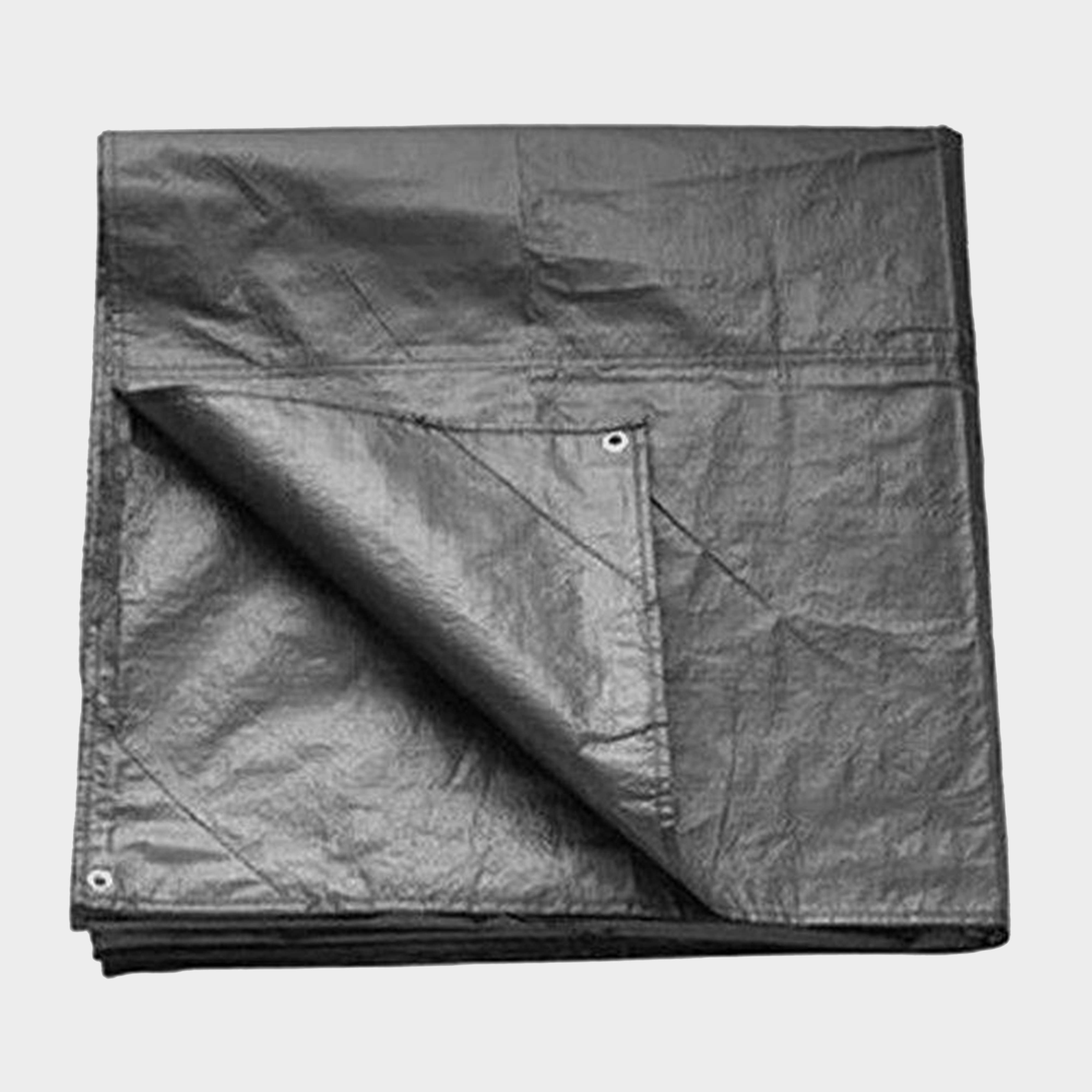 VANGO PVC Groundsheet - Large