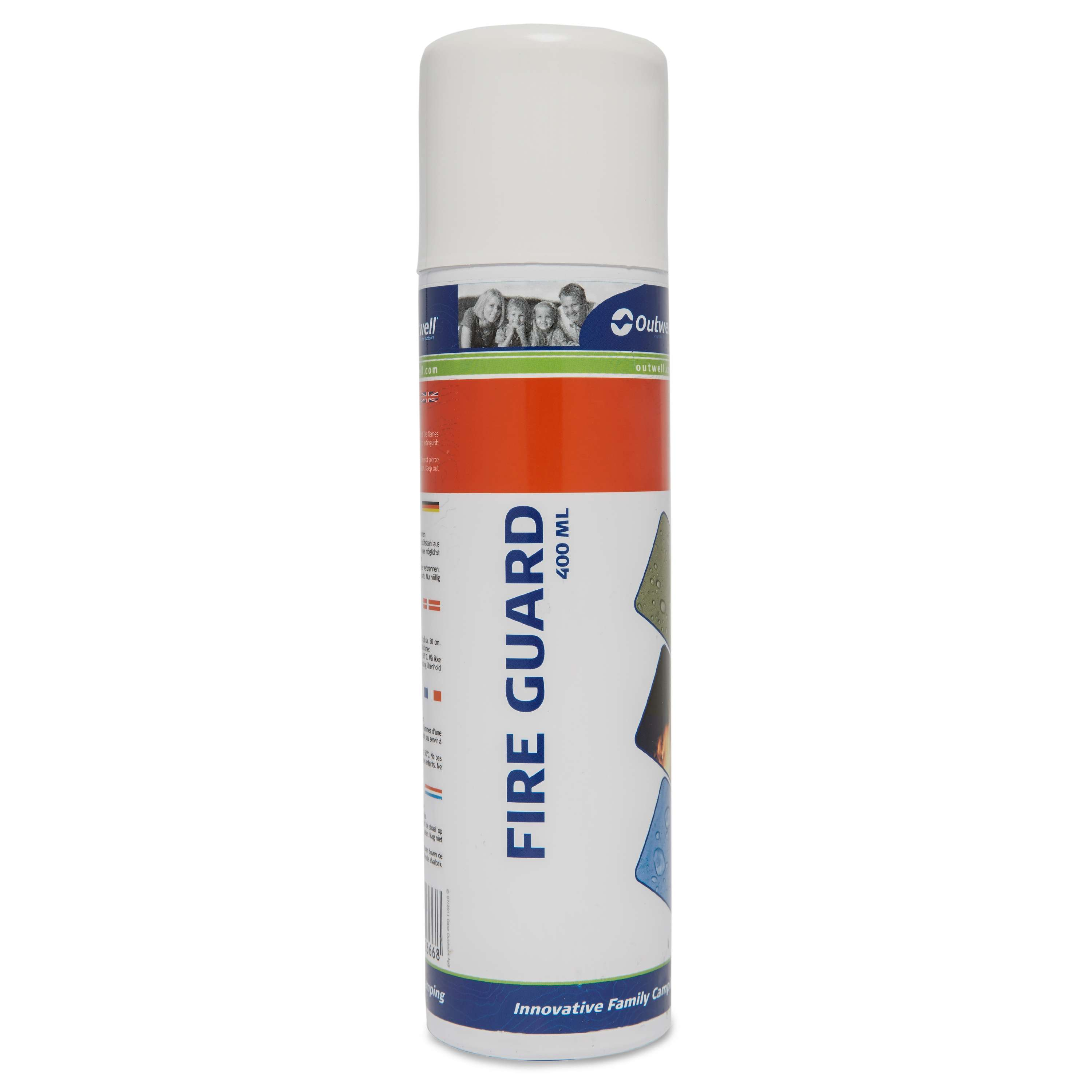 OUTWELL Fire Guard Fire Extinguisher