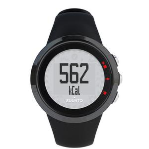 SUUNTO M2 Heart Rate Monitor Watch