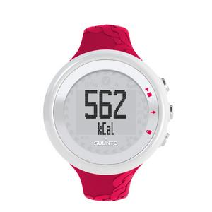 SUUNTO Suunto M2 Heart Rate Monitor Watch