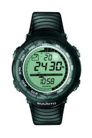Vector Black Watch