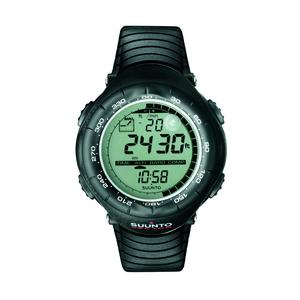 SUUNTO Vector Black Watch