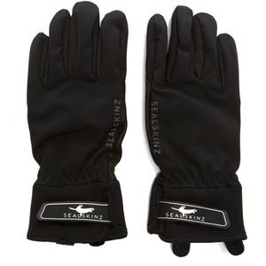SEALSKINZ Women's All Season Gloves