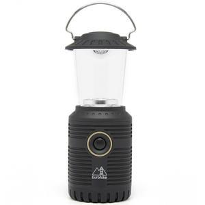 EUROHIKE 6 LED Lantern