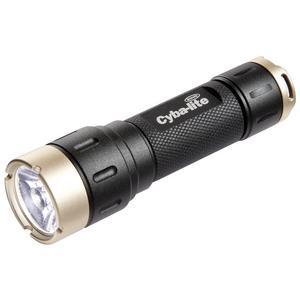 CYBALITE Lightstar 45 Lumens Torch