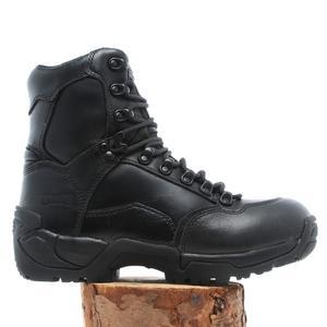 MAGNUM Men's Sidewinder Combat HPI Hiking Boot