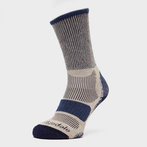 BRIDGEDALE Active Light Hiker Socks