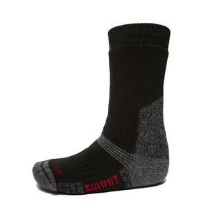 BRIDGEDALE Endurance Summit XL heavyweight socks