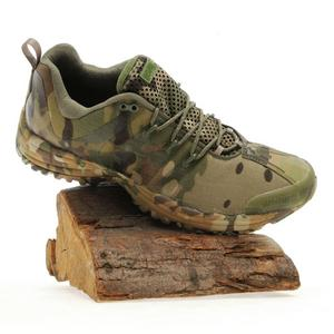 MAGNUM Men's Intrepid Multicam