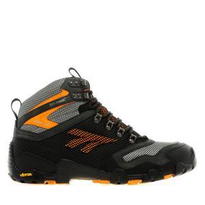 HI TEC Men's Sierra Lite Walking Boots