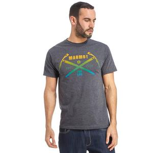 MARMOT Ascend Short Sleeved T-Shirt