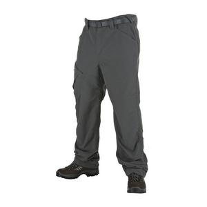 BERGHAUS Men's Lonscale Walking Trousers