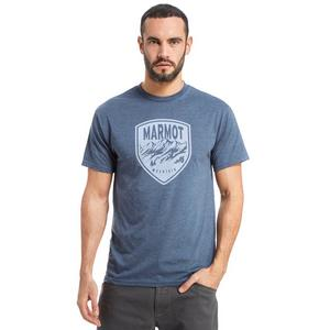 MARMOT Men's Vista T-Shirt