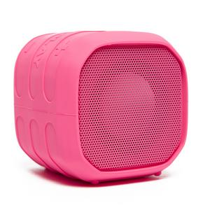 YE Sound Xtreme Speaker